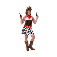 deguisement-cow-girl-fille