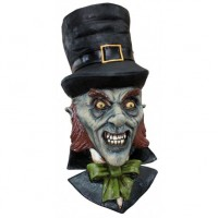 masque-leprechaun-adulte-halloween-ghoulish