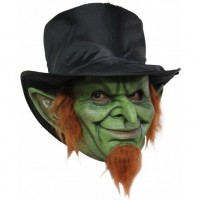 masque-leprechaun-malefique-adulte-halloween-ghoulish