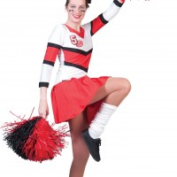 cheerleader-pompom-girl