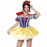 costume-blanche-neige