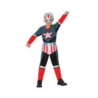 deguisement-de-captain-super-hero-enfant