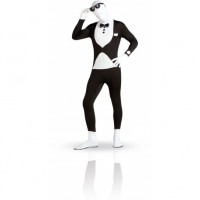 deguisement-l-homme-invisible-seconde-peau-morphsuits