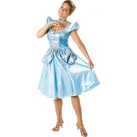 deguisement-cendrillon-adulte-femme-princesses-disney-